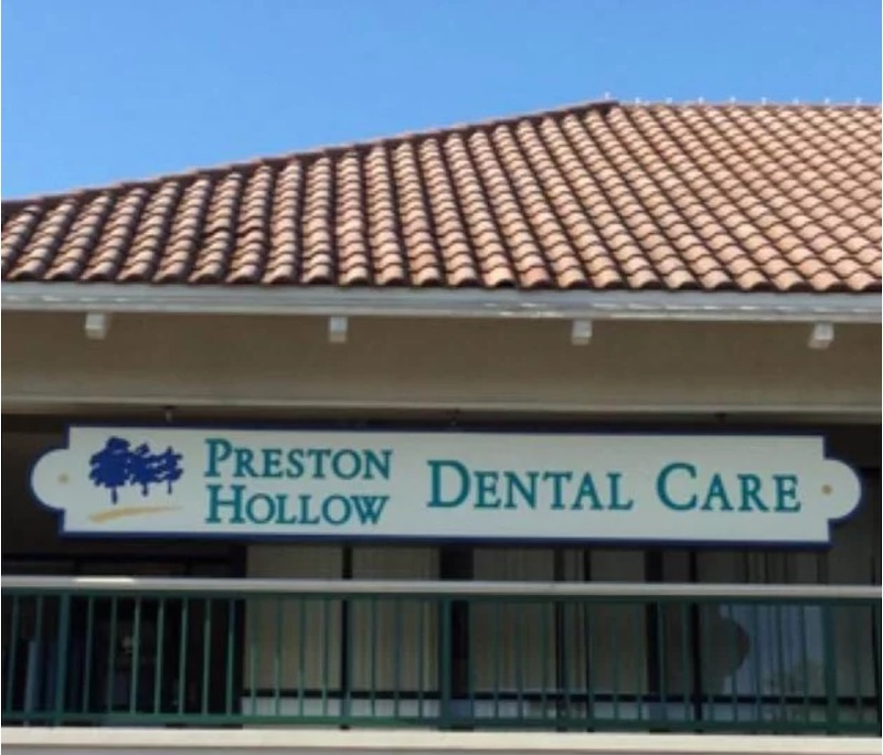 Preston Hollow Dental Care (Dallas, TX) - #0
