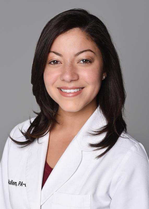 Aspire Allergy & Sinus - Keller - Allergist Solv in Fort Worth, TX