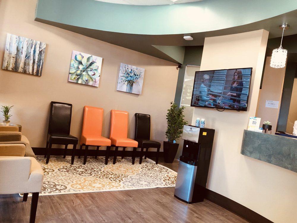 Photo for Instant Urgent Care , San Ramon, (San Ramon, CA)