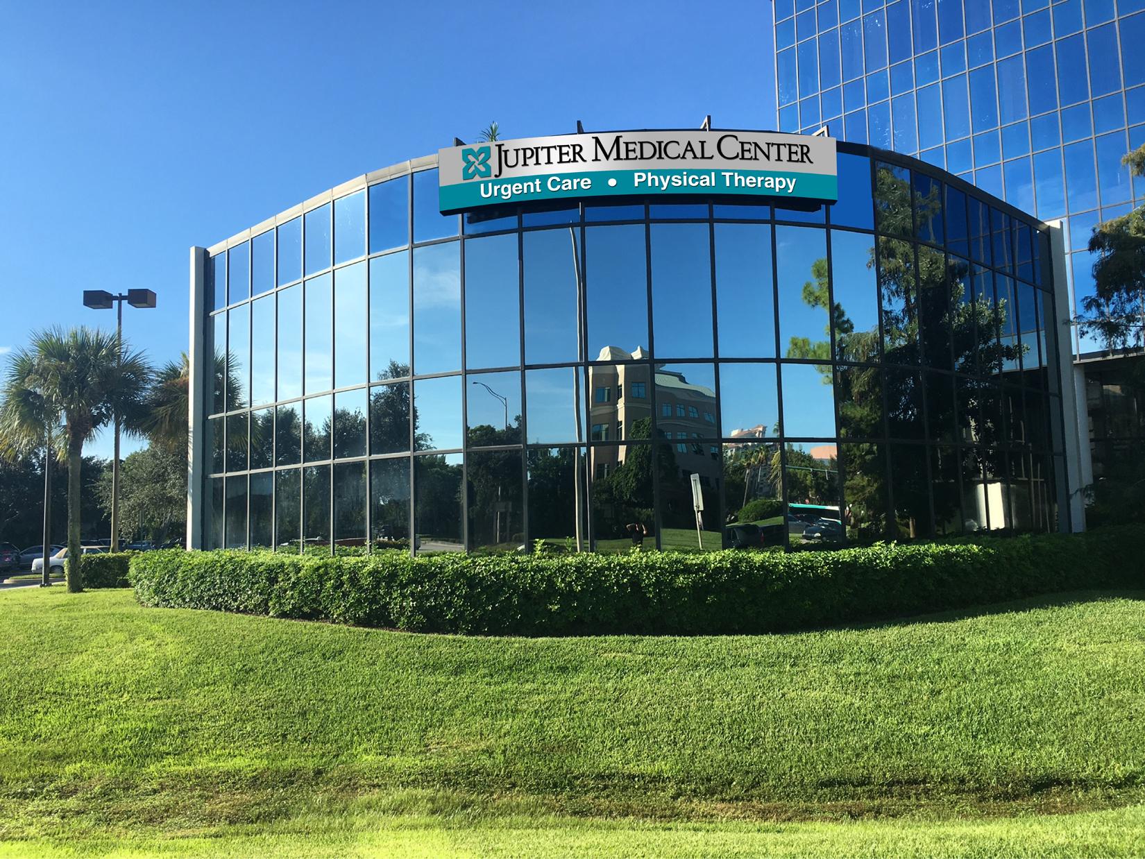 Jupiter Medical Center Urgent Care Book Online Urgent Care In