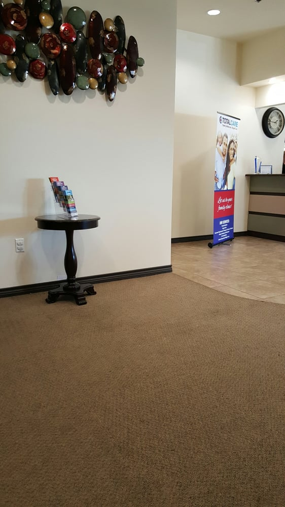 Photo for Total Care Urgent Care , (Fort Worth, TX)