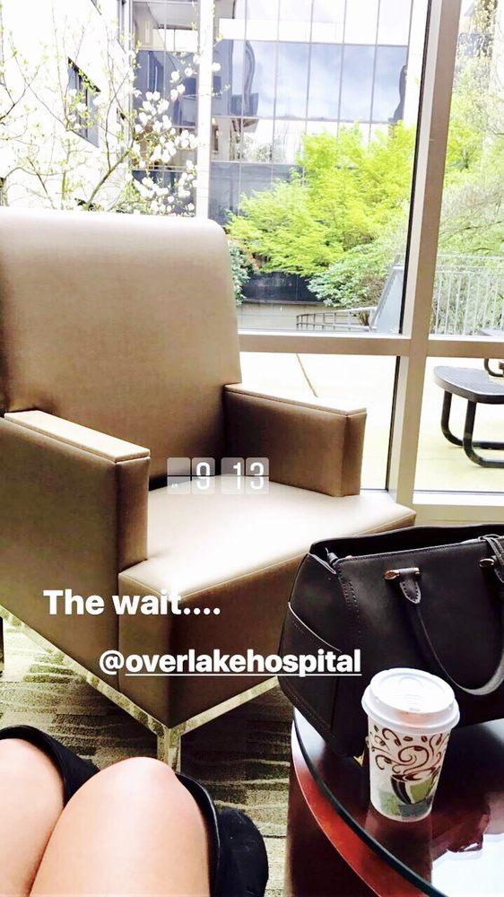 Overlake Medical Center (Bellevue, WA) - #0