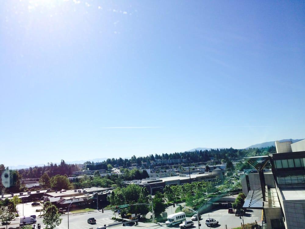 Overlake Medical Center - Urgent Care Solv in Bellevue, WA