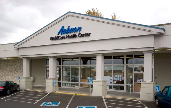 Photo for MultiCare Urgent Care , Auburn, (Auburn, WA)