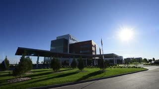 Children's Hospital Colorado Urgent Care - Uptown Denver (Denver, CO) - #0