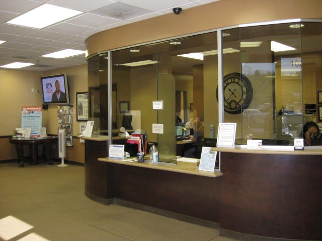 Photo for Vista Medical Group , (Corona, CA)