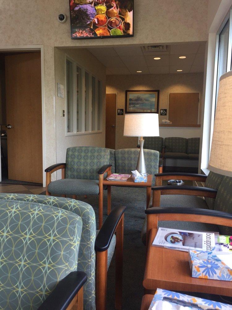 Patient First - Urgent Care Solv in Richmond, VA