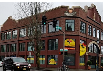 Photo of Portland Urgent Care in Portland, OR