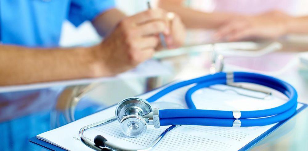 Loudoun Walk-In Medical Center - Urgent Care Solv in Ashburn, VA