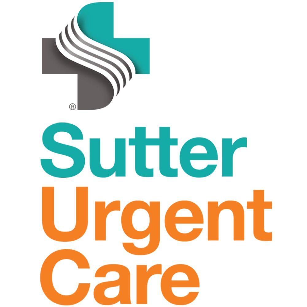 Sutter Urgent Care - Auburn (Auburn, CA) - #0