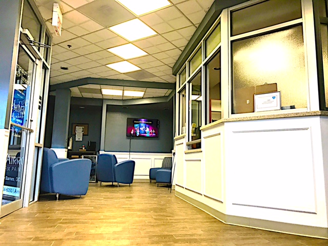 Photo for Integrity Urgent Care , Bryan/College Station, (Bryan, TX)