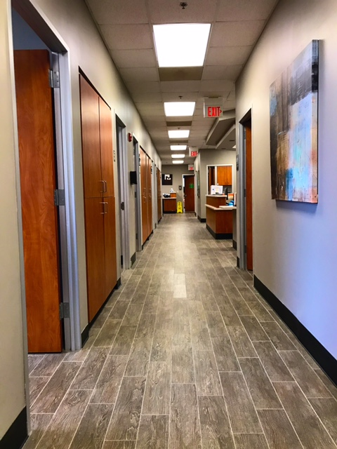 Integrity Urgent Care - Bryan/College Station - Urgent Care Solv in Bryan, TX