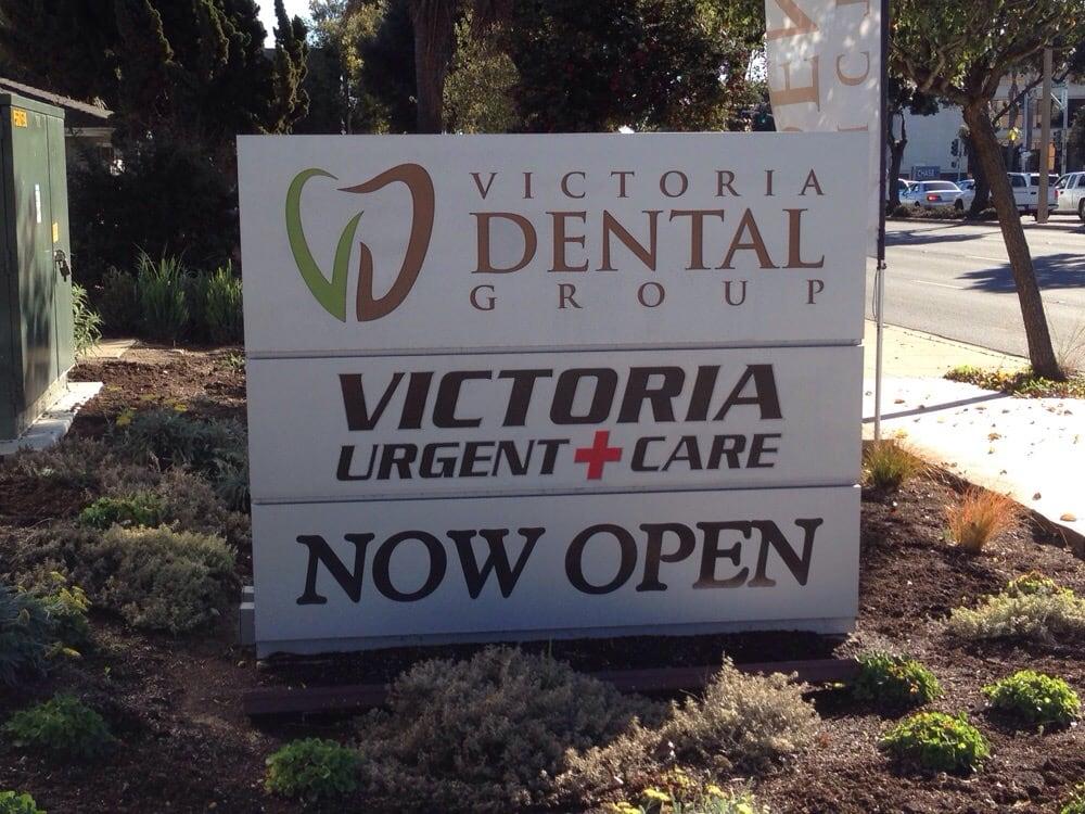 Victoria Urgent Care Clinic - Urgent Care Solv in Ventura, CA