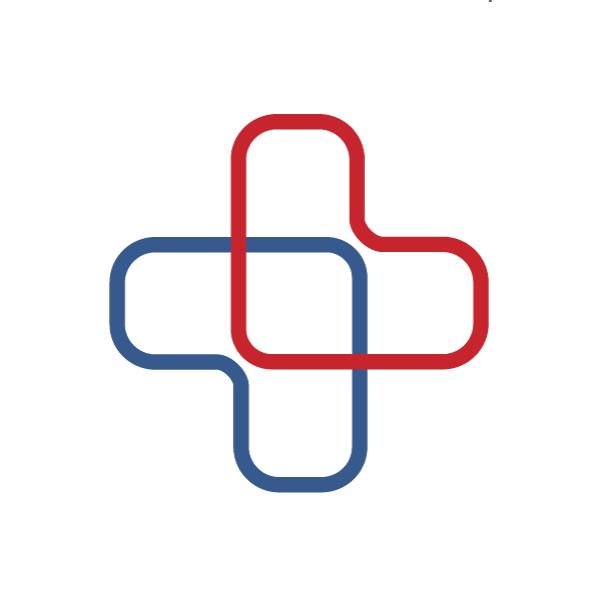 Vancouver Clinic 87th Avenue - Urgent Care Solv in Vancouver, WA