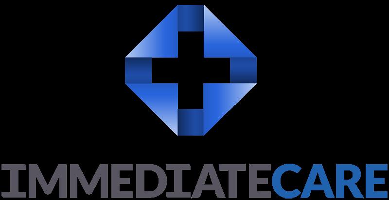 ImmediateCare Arizona Logo