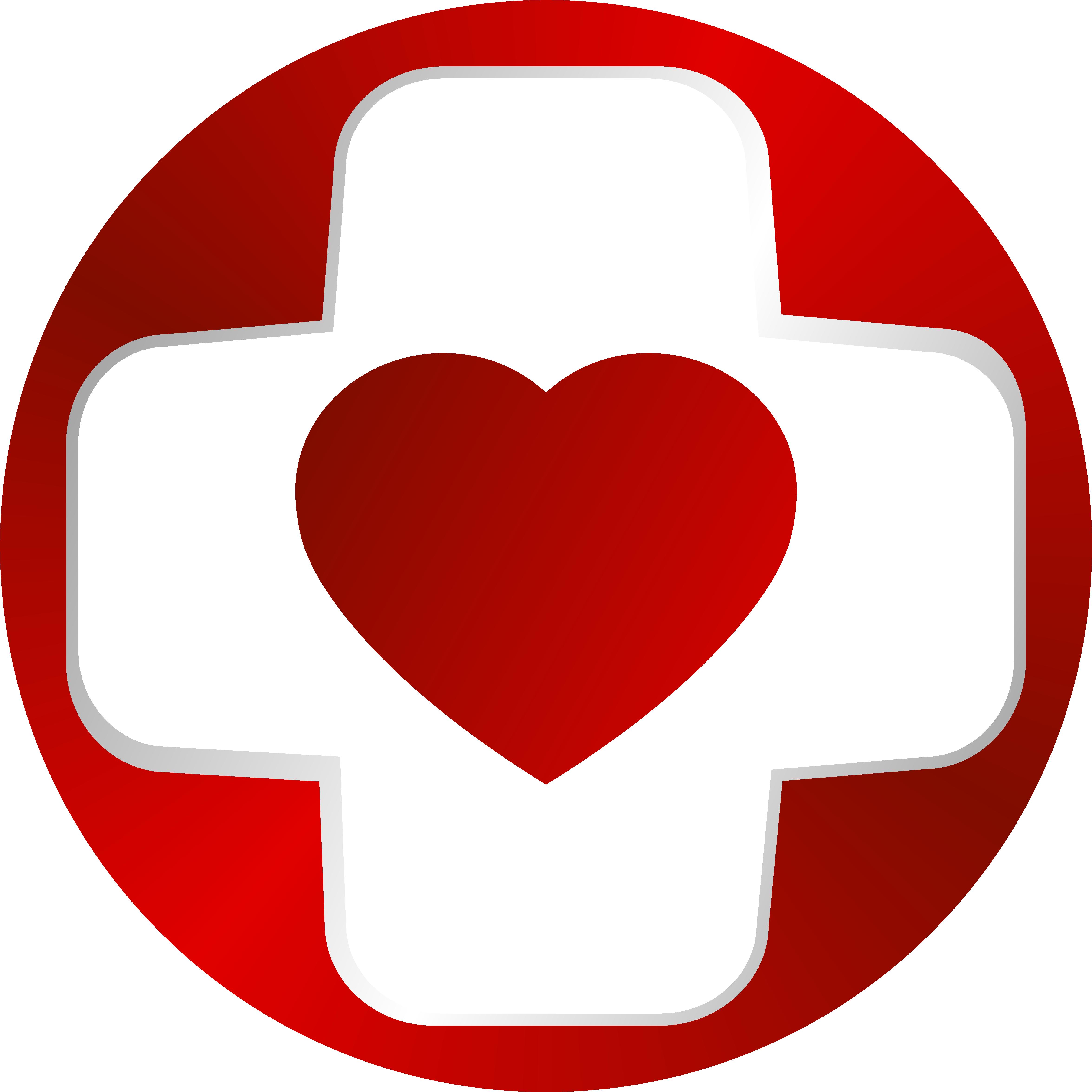 TLC Walk-In Clinic - Virtual Logo