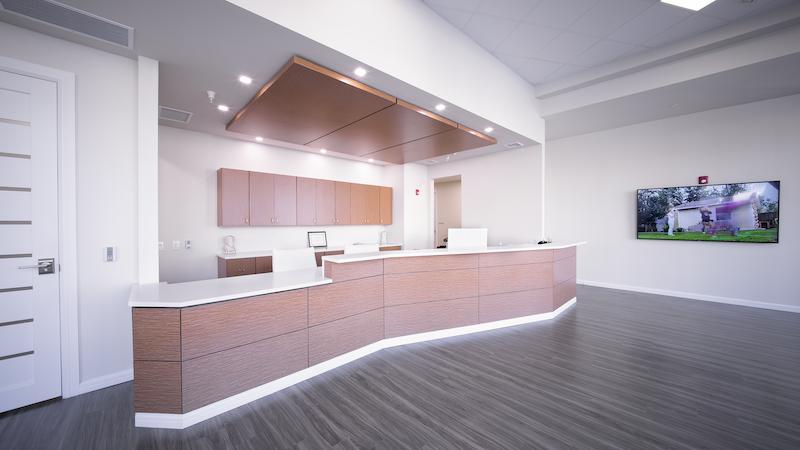 Urgent Medical Care & MRI - Urgent Care Solv in Jersey City, NJ
