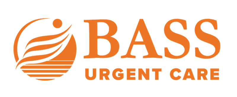 BASS Urgent Care Logo