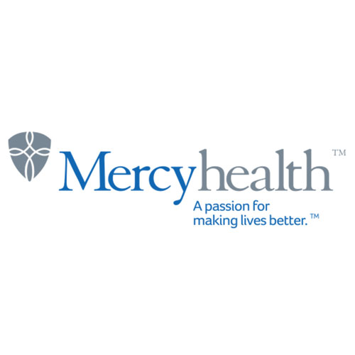 Immediate Care Rockford Il >> Mercyhealth Perryville Book Online Urgent Care In Rockford Il