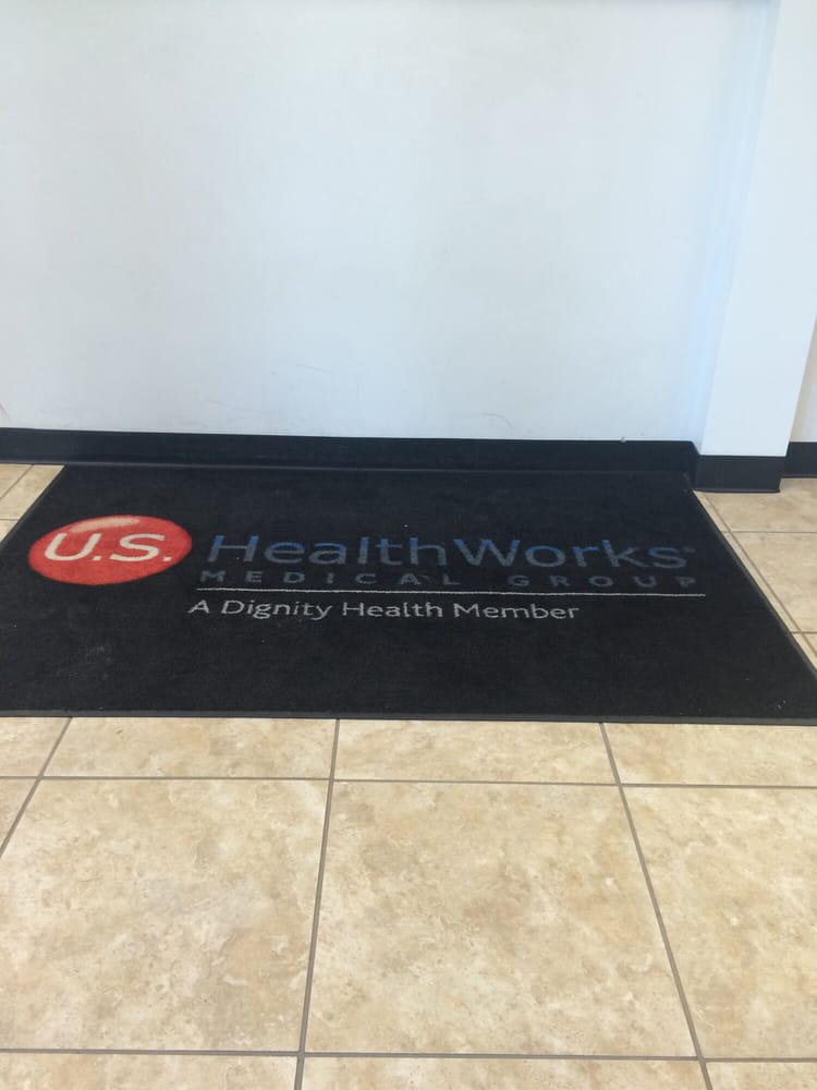 Photo for US Healthworks , (Ontario, CA)