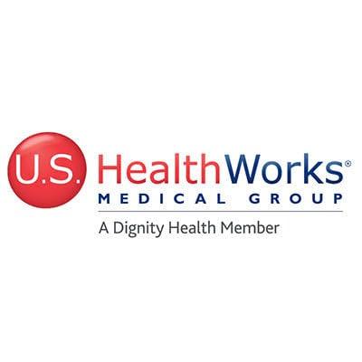 US Healthworks - Urgent Care Solv in Ontario, CA