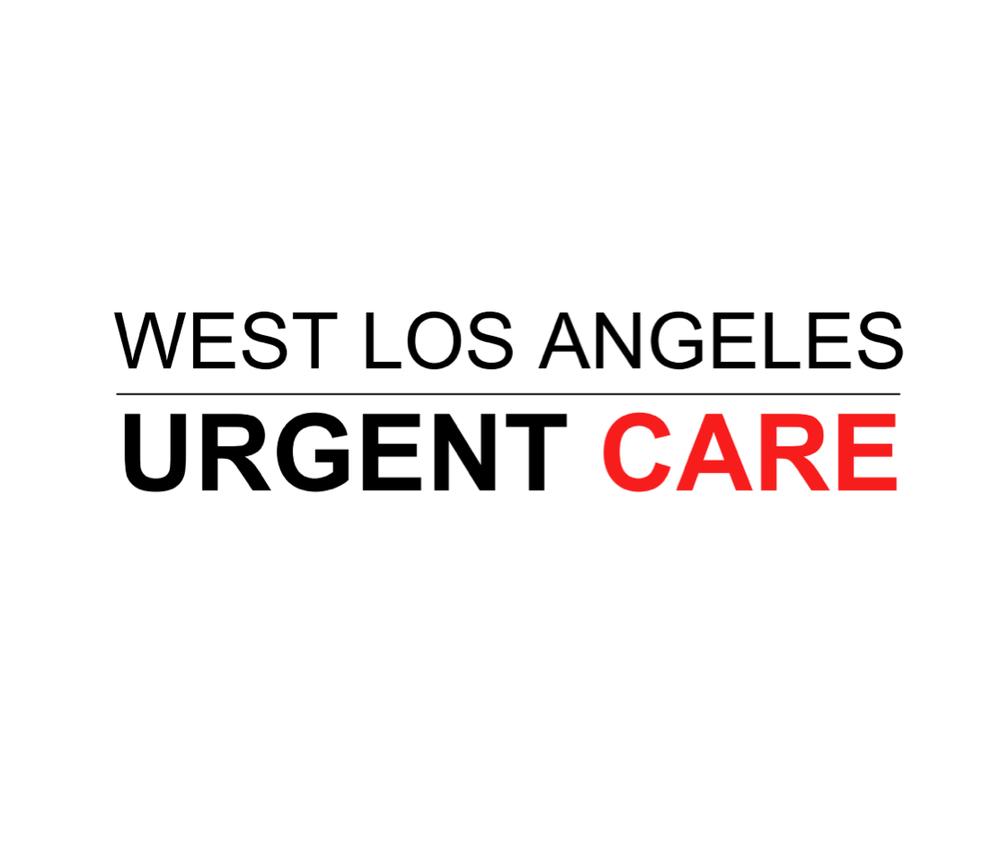 UrgentMED (Los Angeles, CA) - #0