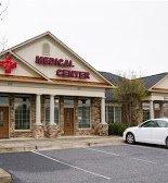 Cumming Urgent Care - Urgent Care Solv in Cumming, GA