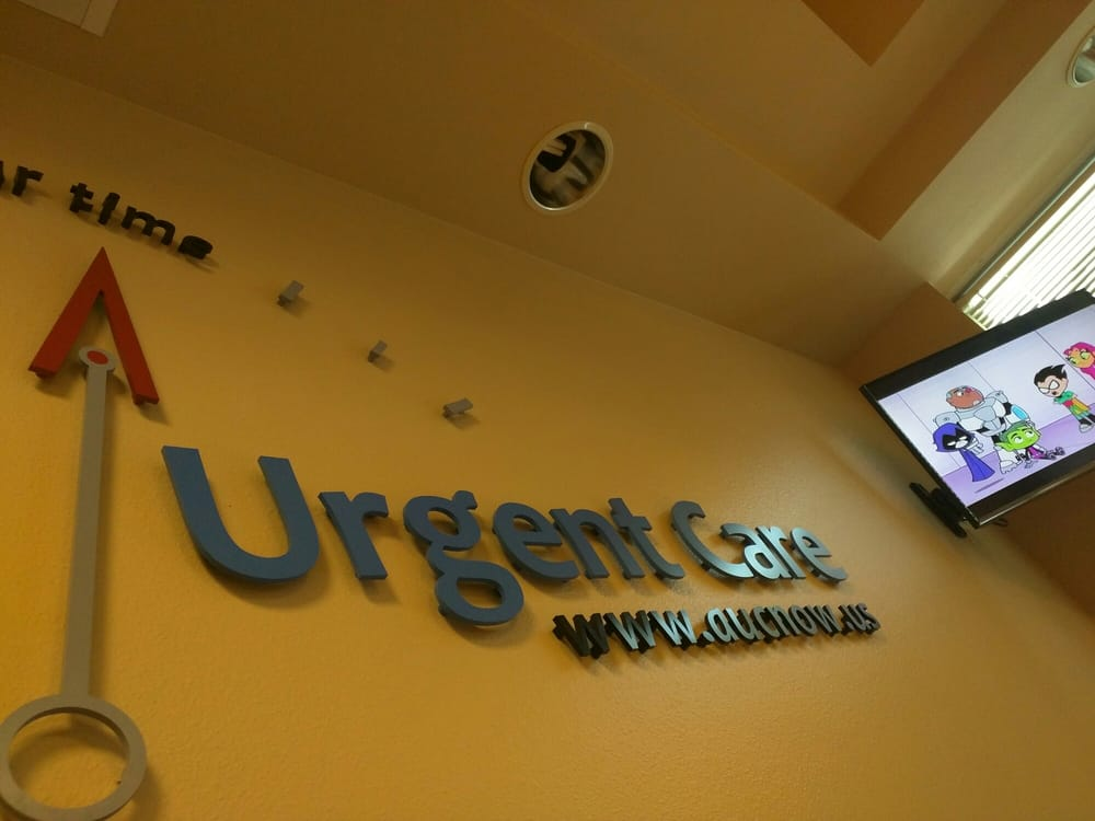 Accelerated Urgent Care Book Online Urgent Care In Bakersfield