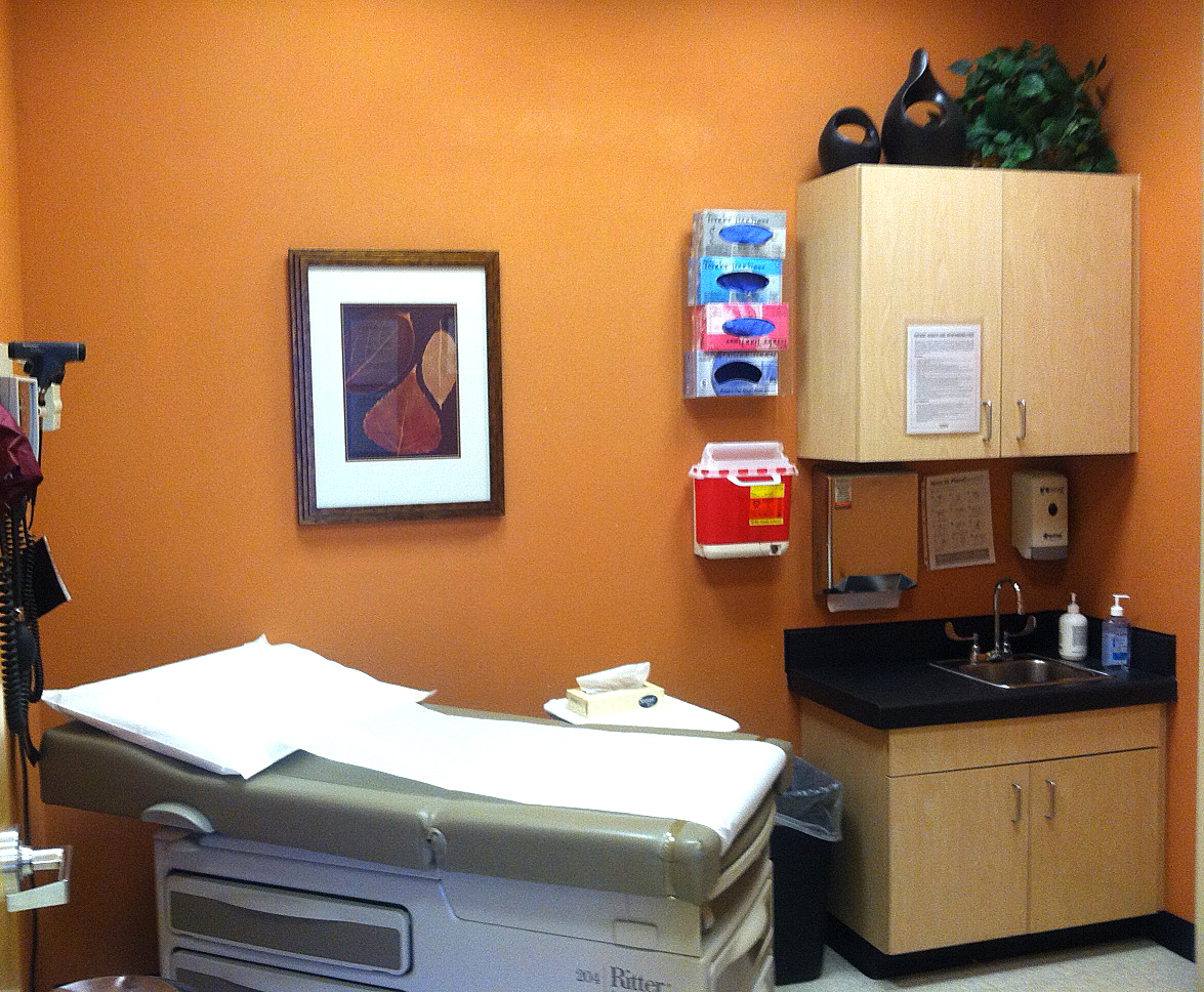 NextCare Urgent Care - Glendale (W Northern Ave) - Urgent Care Solv in Glendale, AZ