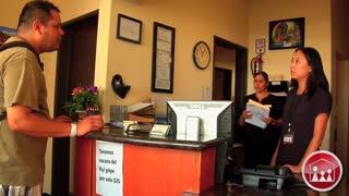 Photo for Clinica Mi Pueblo , (Corona, CA)