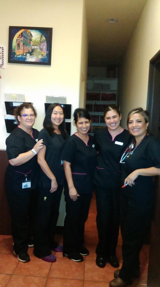 Clinica Mi Pueblo - Urgent Care Solv in Corona, CA