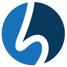 Legacy Smiles Logo