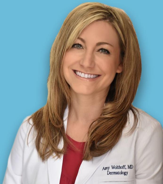 U.S. Dermatology Partners - Dallas Uptown - Dermatologist Solv in Dallas, TX