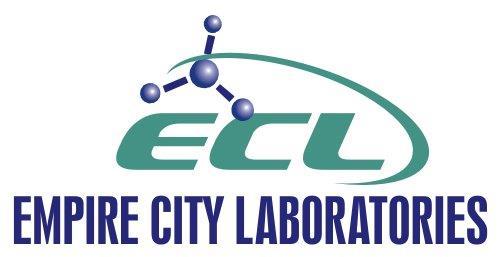 Empire City Labs - Wakefield Logo
