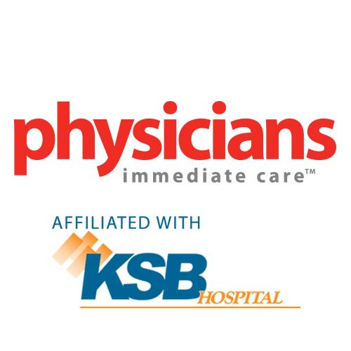 Immediate Care Rockford Il >> Physicians Immediate Care Dixon Book Online Urgent Care