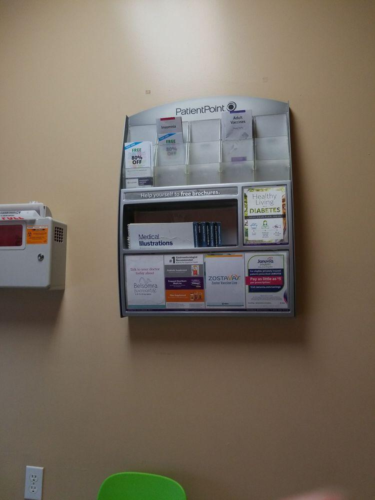Photo for Advance Urgent Medical Group , (Santa Ana, CA)
