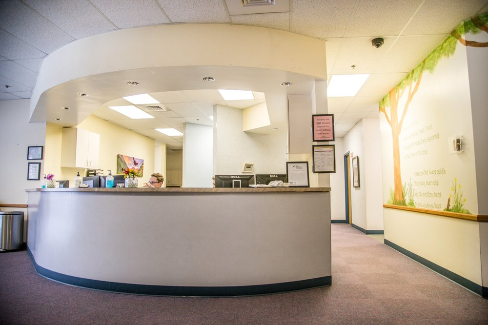 Photo for Rocky Mountain Urgent Care , (Aurora, CO)
