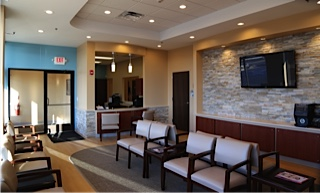 EPIC Urgent & Family Care (Palatine, IL) - #0