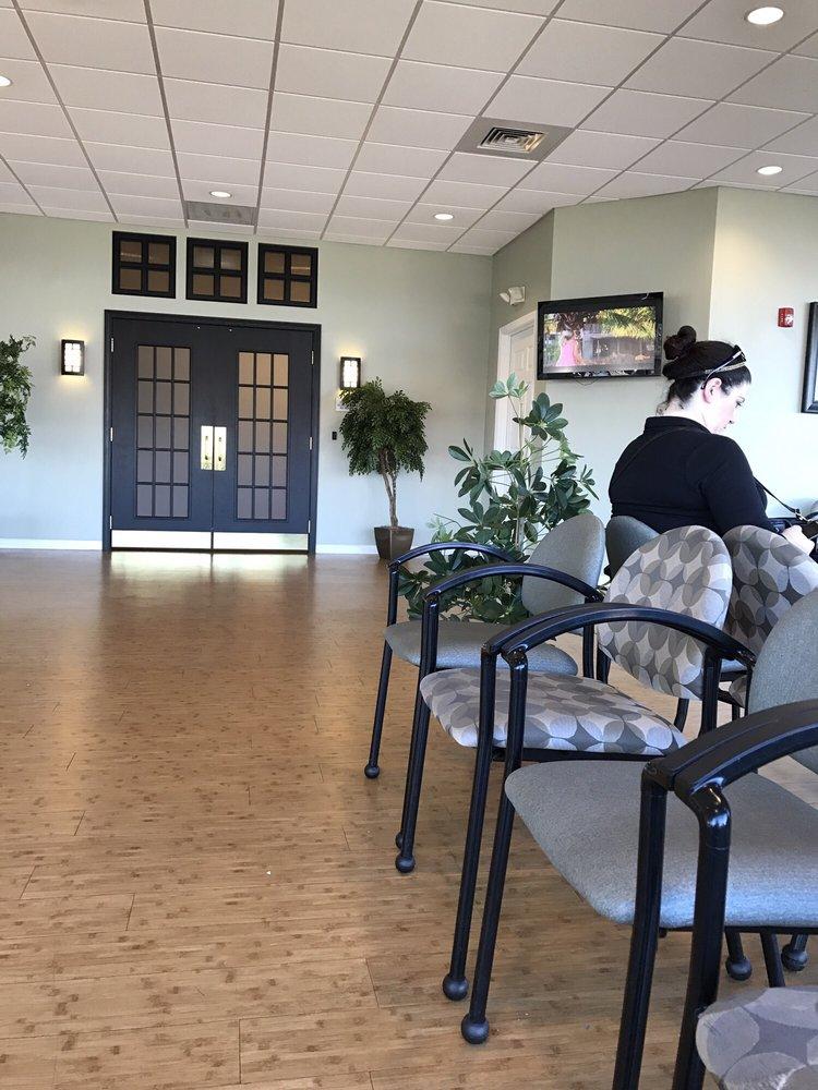MedExpress Urgent Care - Lancaster - Urgent Care Solv in Lancaster, PA