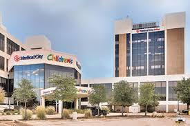 Medical City Children's Hospital (Dallas, TX) - #0