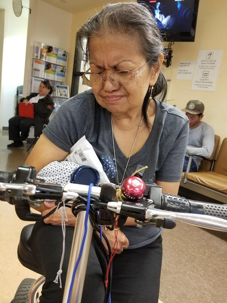 Kaiser Urgent Care - Urgent Care Solv in Downey, CA