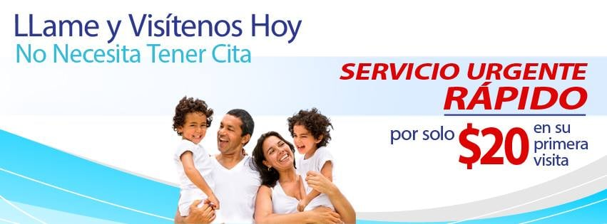 Photo for Clinica Medica San Miguel , (Los Angeles, CA)