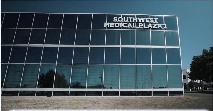 ARCpoint Labs - Southwest Fort Worth - Urgent Care Solv in Fort Worth, TX