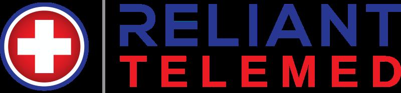Reliant Urgent Care - DO NOT USE Logo