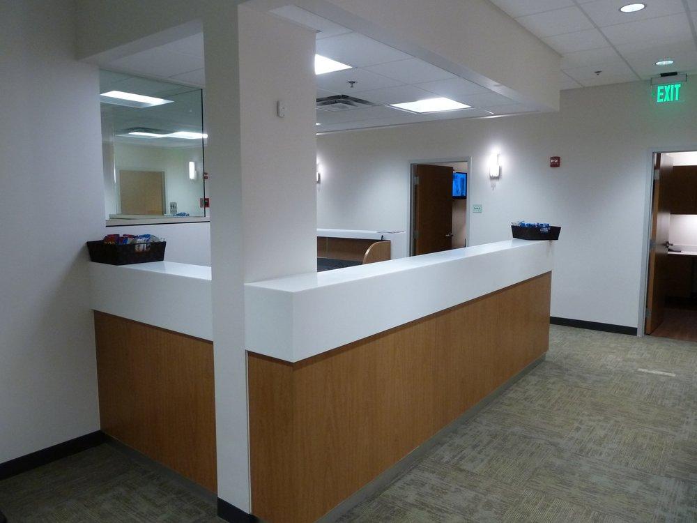 Photo of MedSpring Urgent Care in Fort Worth, TX