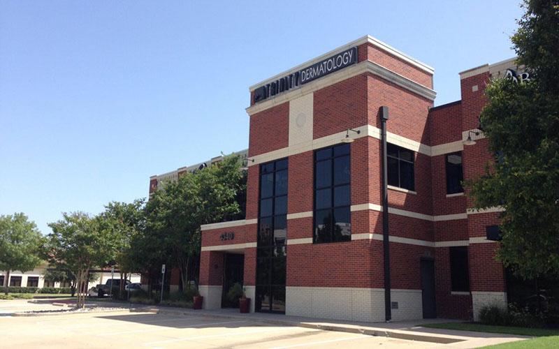 Photo for Trinity Dermatology , Carrollton, (Carrollton, TX)