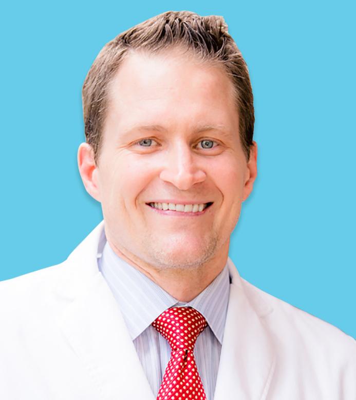 Trinity Dermatology - Carrollton - Dermatologist Solv in Carrollton, TX