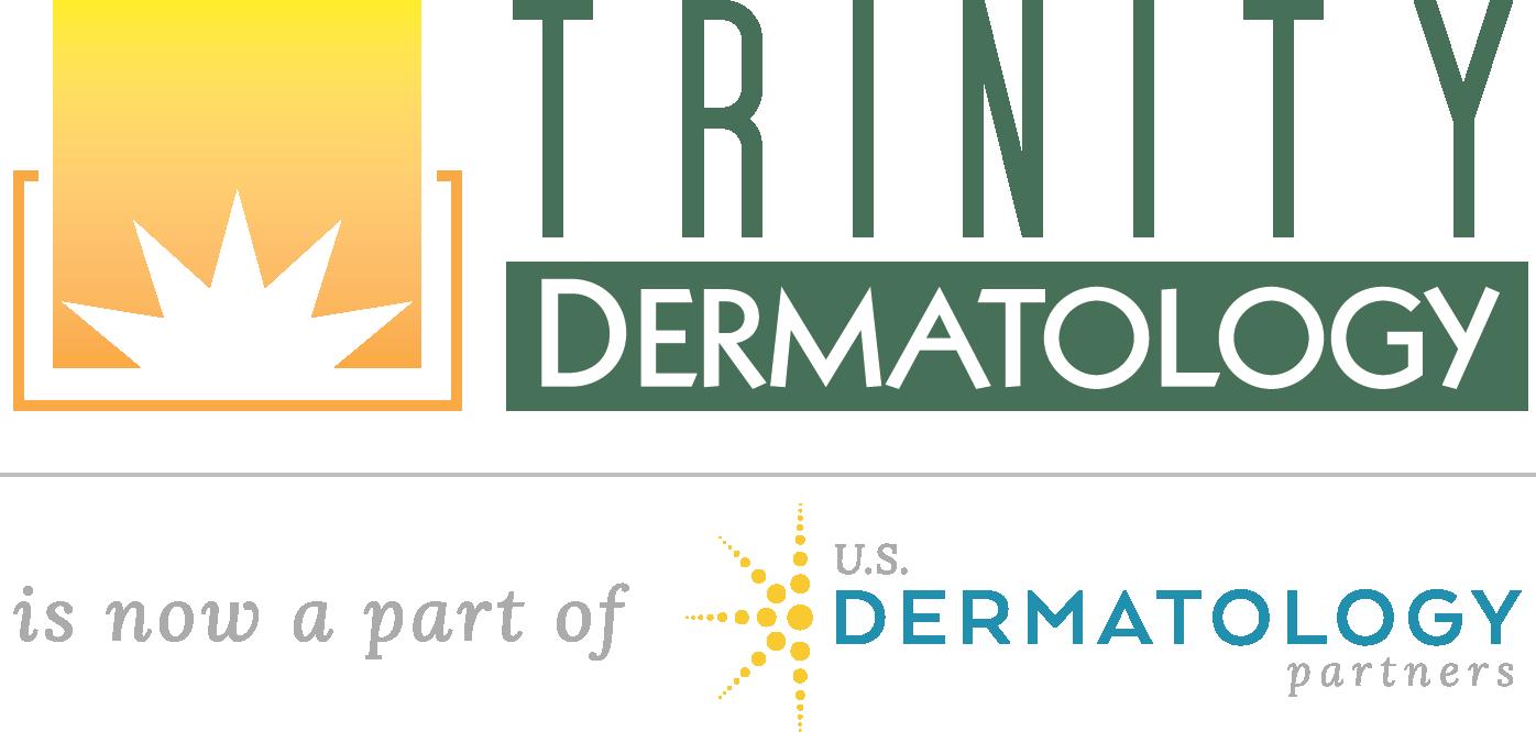 Trinity Dermatology - Carrollton Logo