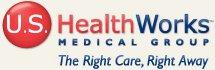 US Healthworks (Everett, WA) - #0