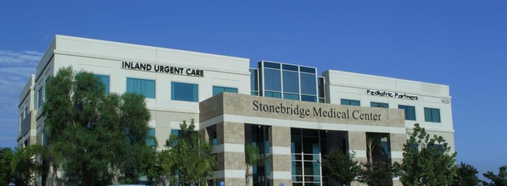 Inland Urgent Care - Wildomar - Urgent Care Solv in Wildomar, CA